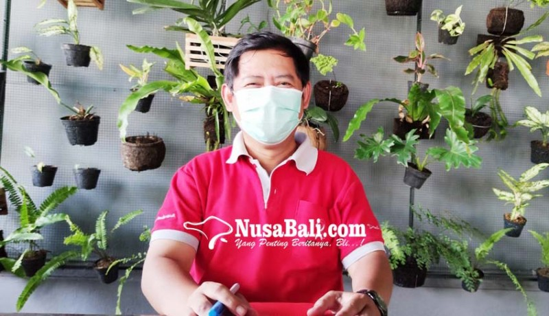 www.nusabali.com-positif-covid-19-di-jembrana-bertambah-7-kasus