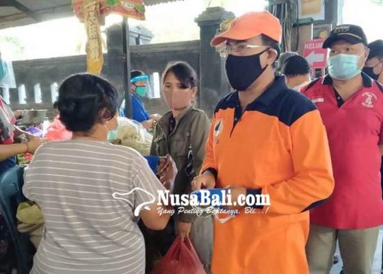 Nusabali.com - seminggu-181-orang-terpapar-covid-19-di-karangasem