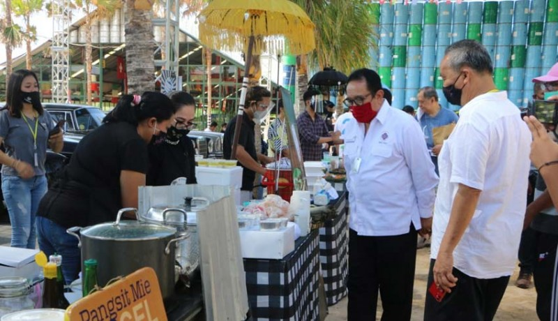 www.nusabali.com-kebon-sunday-market-solusi-di-tengah-pandemi-covid-19