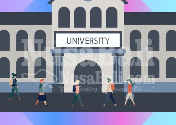 Nusabali.com - 5-hal-wajib-diperhatikan-mahasiswa-saat-kuliah-tatap-muka