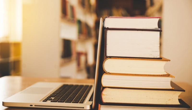 www.nusabali.com-hari-aksara-internasional-sebagai-momentum-penguatan-literasi-digital