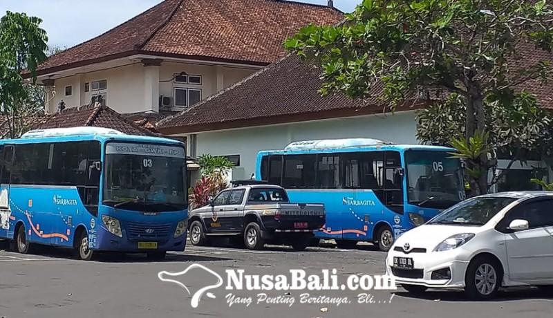 www.nusabali.com-akhir-september-trans-sarbagita-beroperasi-lagi