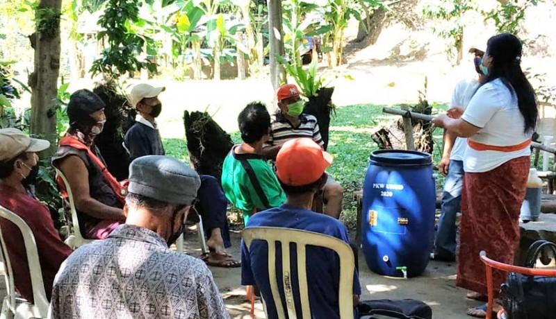 www.nusabali.com-pkw-unud-sasar-tukad-bindu-menuju-desa-budaya-lingkungan