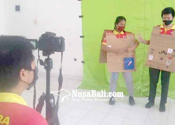 Nusabali.com - sma-pgri-amlapura-garap-8-video-hasta-karya