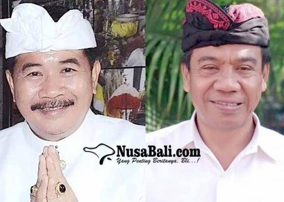Nusabali.com - lihadnyana-dan-gede-darmawa-paling-dijagokan