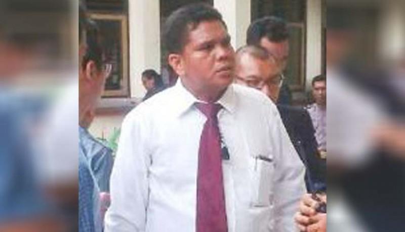 www.nusabali.com-terlibat-penganiayaan-oknum-pengacara-ditahan