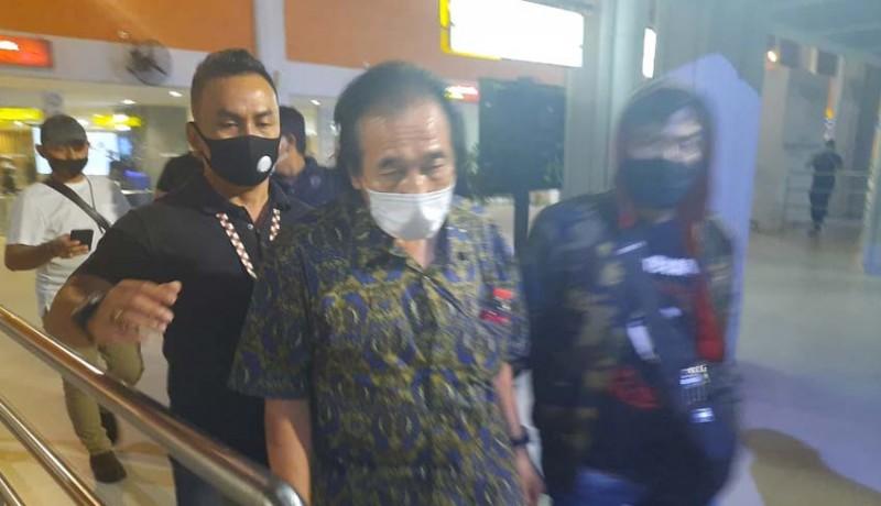 www.nusabali.com-bos-hotel-kuta-paradiso-ditangkap-di-jakarta