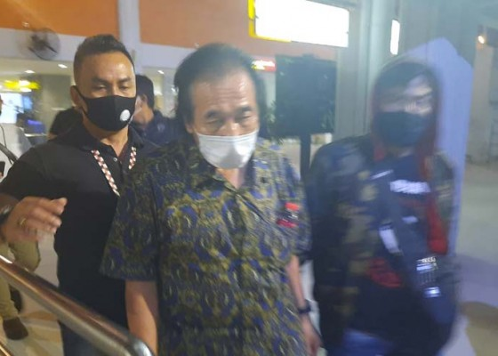 Nusabali.com - bos-hotel-kuta-paradiso-ditangkap-di-jakarta