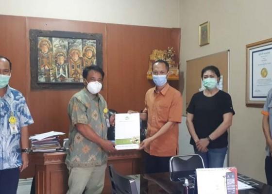 Nusabali.com - pemeriksaan-kesehatan-bakal-pasangan-calon-diundur