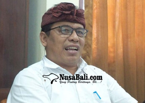 Nusabali.com - 68-sekolah-di-nusa-penida-lolos-verifikasi