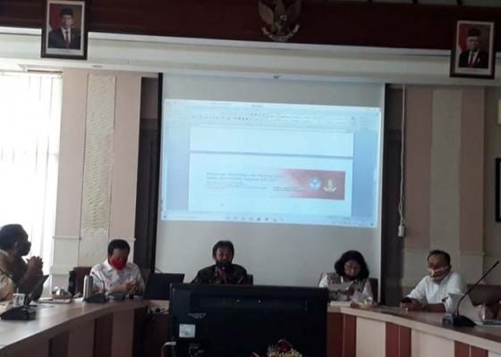 Nusabali.com - fraksi-nasdem-tolak-lanjutkan-pembahasan-ranperda-apbd-perubahan-kabupaten-buleleng