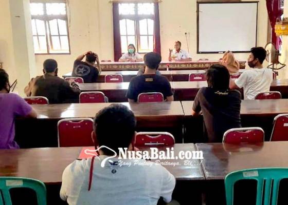 Nusabali.com - buleleng-masuk-zona-darurat-narkoba