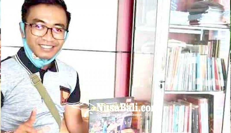 www.nusabali.com-pemuda-karangasem-berebut-gelar-pemuda-pelopor-nasional