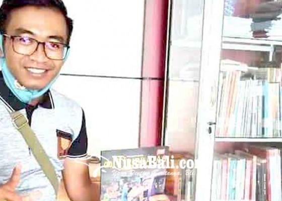 Nusabali.com - pemuda-karangasem-berebut-gelar-pemuda-pelopor-nasional