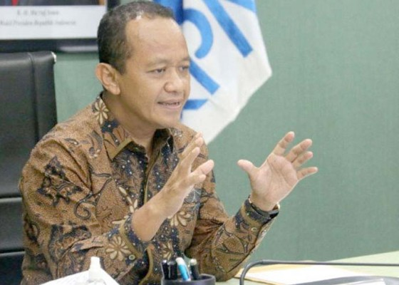 Nusabali.com - korupsi-yang-hambat-investasi-di-indonesia