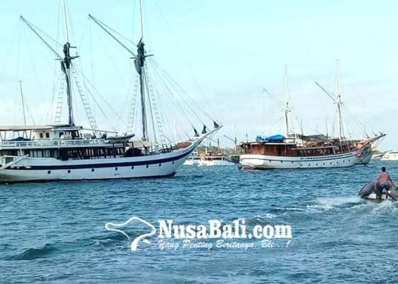 Nusabali.com - seratusan-kapal-di-serangan-nganggur