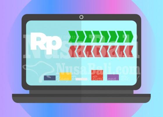 Nusabali.com - pemprov-dukung-digitalisasi-pemasaran-produk-umkm