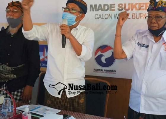 Nusabali.com - tim-massker-sidemen-dibebani-target-menang-90