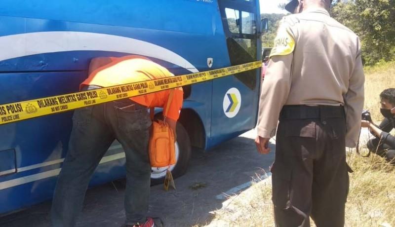 www.nusabali.com-dua-bus-damri-dirusak-orang-misterius