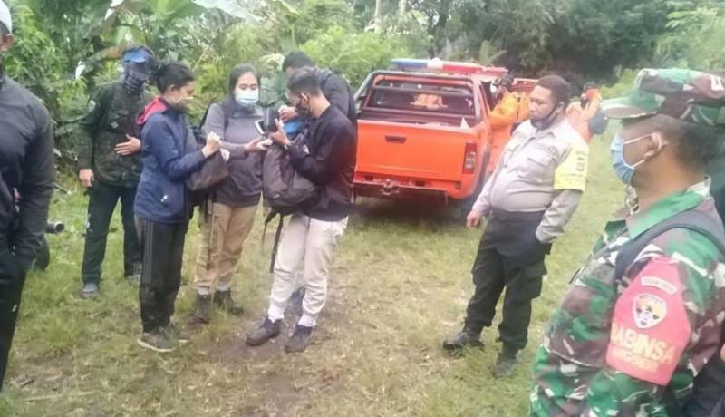 www.nusabali.com-tak-tahu-arah-pulang-ditemukan-di-hutan-kawasan-banjar-angseri
