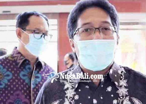 Nusabali.com - bupati-apresiasi-langkah-bawaslu