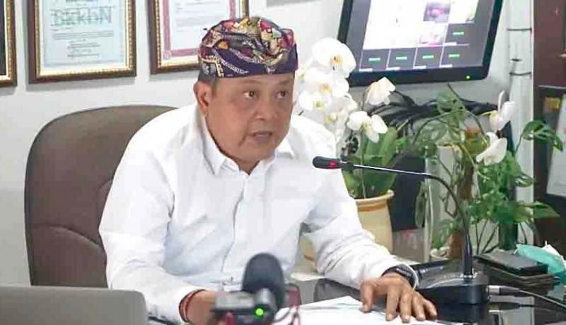 www.nusabali.com-kota-denpasar-wakili-indonesia-dalam-konferensi-icma