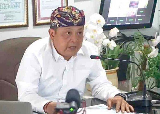 Nusabali.com - kota-denpasar-wakili-indonesia-dalam-konferensi-icma