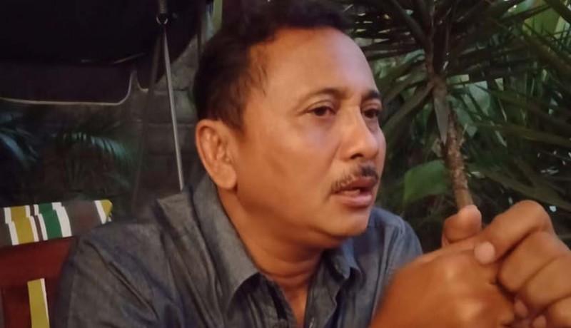 www.nusabali.com-fpti-berikan-tiga-opsi-jadwal