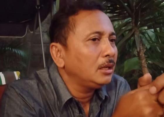 Nusabali.com - fpti-berikan-tiga-opsi-jadwal