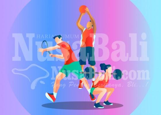 Nusabali.com - atlet-atletik-kembali-ke-pelatnas