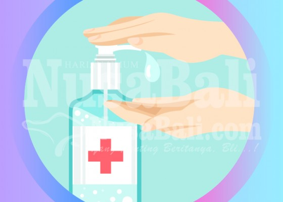Nusabali.com - pelanggaran-prokes-bisa-diseret-ke-dkpp