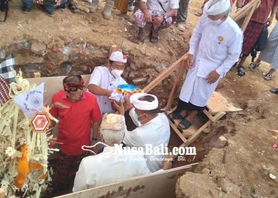 Nusabali.com - bentengi-desa-adat-dari-ajaran-tak-sesuai-hindu-bali