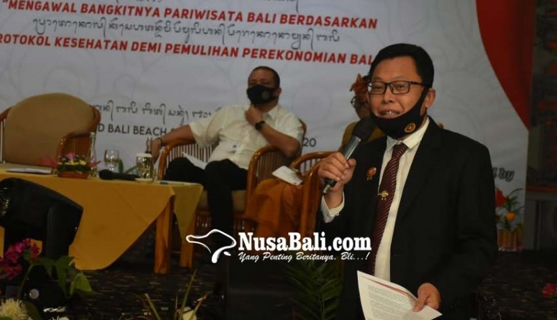 www.nusabali.com-bin-minta-tingkatkan-sinergitas-untuk-pemulihan-pariwisata-bali