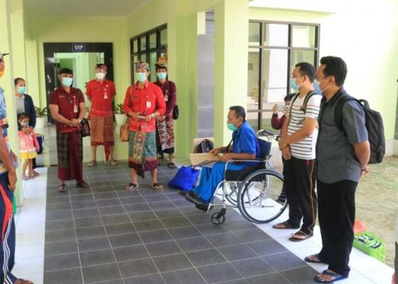 Nusabali.com - lonjakan-kasus-didominasi-klaster-upacara