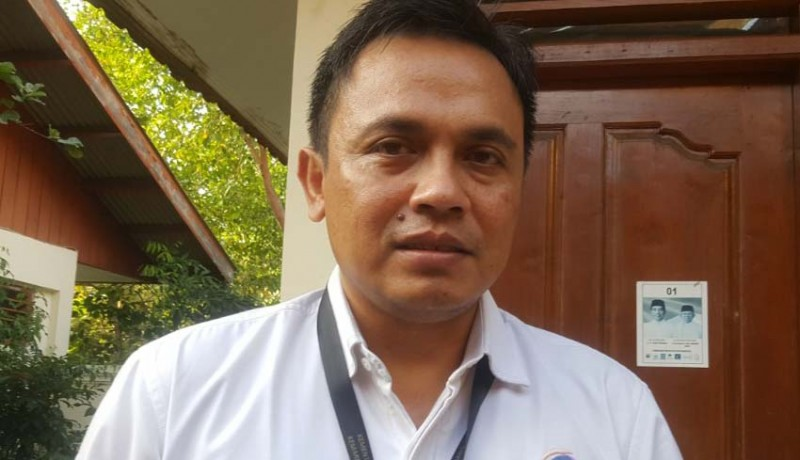 www.nusabali.com-terumbu-karang-pesisir-buleleng-direstorasi