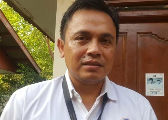 Nusabali.com - terumbu-karang-pesisir-buleleng-direstorasi