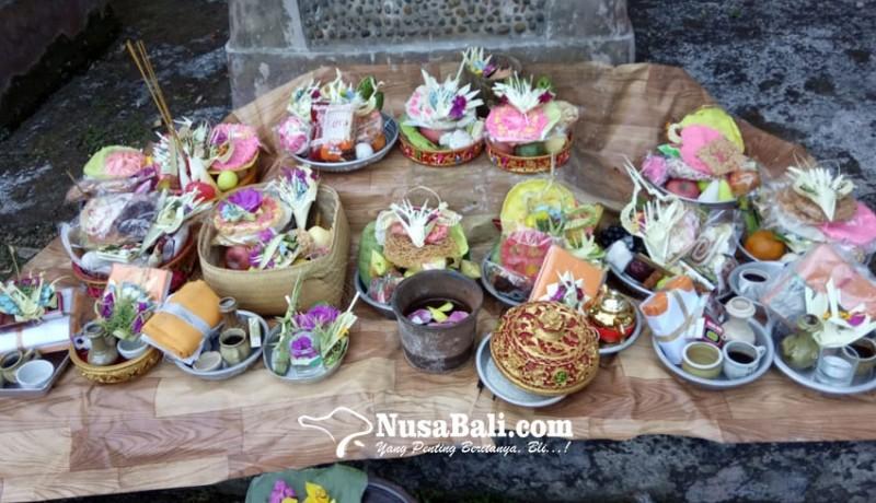 www.nusabali.com-sugihan-bali-dan-sugihan-jawa