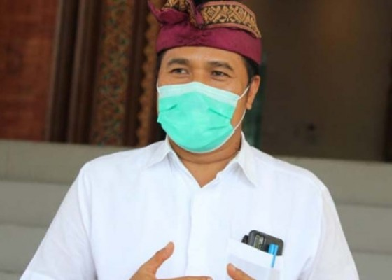 Nusabali.com - 19-kasus-baru-43-pasien-covid-19-sembuh