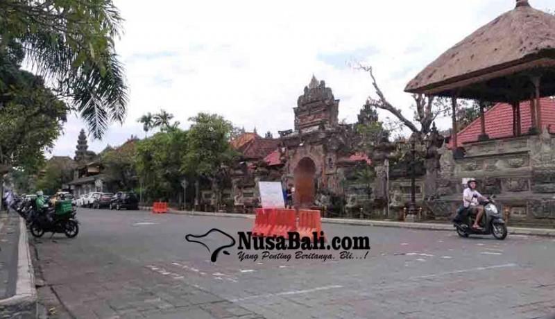 www.nusabali.com-ubud-rindu-keramaian-turis