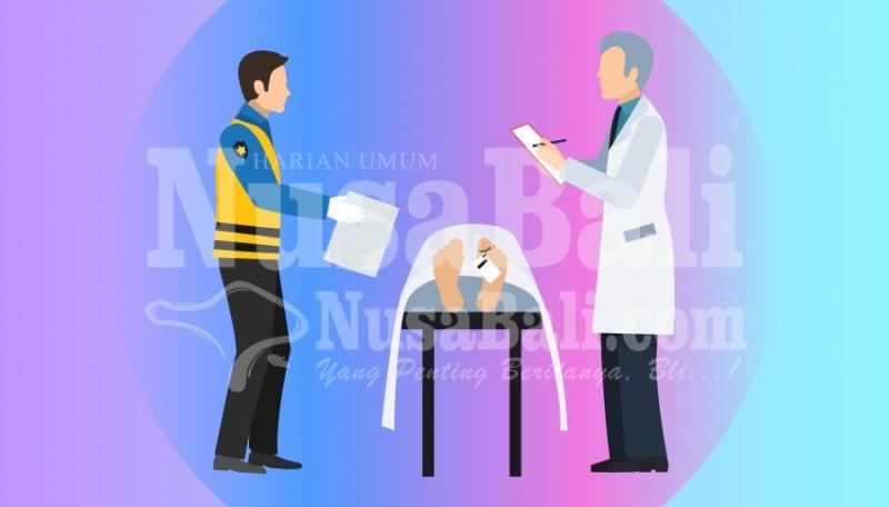 www.nusabali.com-seorang-meninggal-15-pasien-sembuh