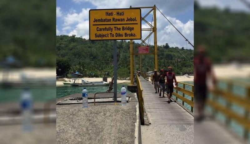 www.nusabali.com-jembatan-kuning-memprihatinkan
