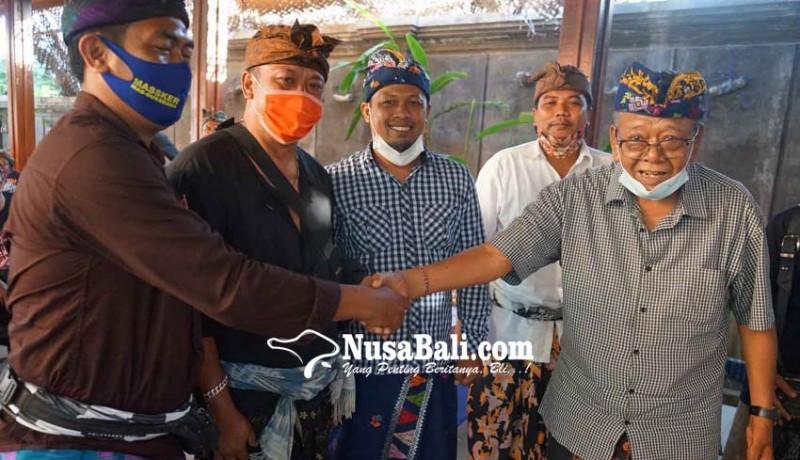 www.nusabali.com-ditarget-menang-85-ditawar-65