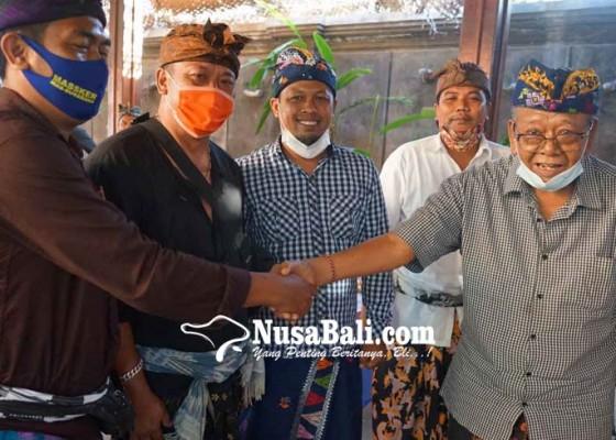 Nusabali.com - ditarget-menang-85-ditawar-65
