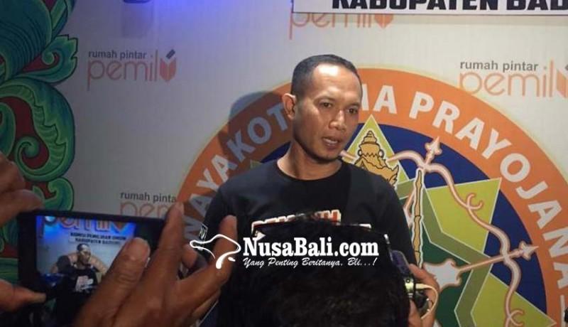 www.nusabali.com-kpu-badung-perpanjang-pendaftaran