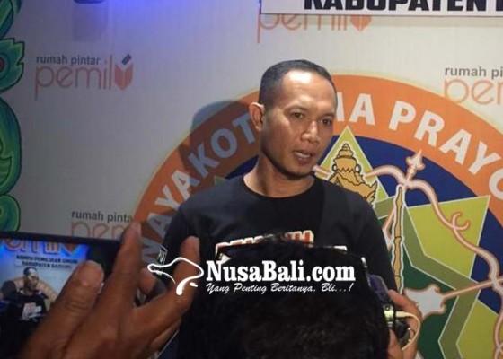 Nusabali.com - kpu-badung-perpanjang-pendaftaran