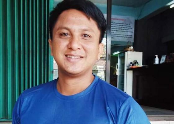 Nusabali.com - pabbsi-targetkan-cetak-dua-pelatih-di-kabupaten