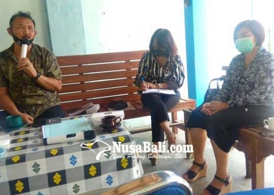 Nusabali.com - gratis-tagihan-air-diperpanjang