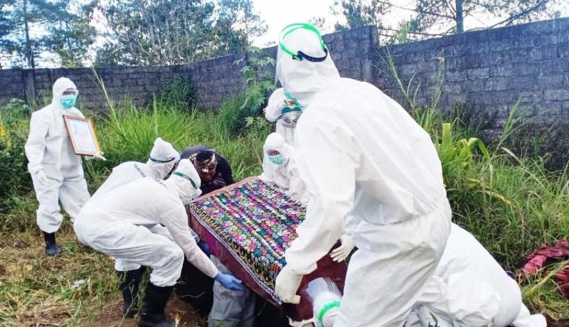 www.nusabali.com-kematian-akibat-covid-19-di-bangli-tembus-26-kasus