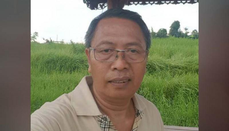 www.nusabali.com-inspektur-denpasar-meninggal-karena-covid-19
