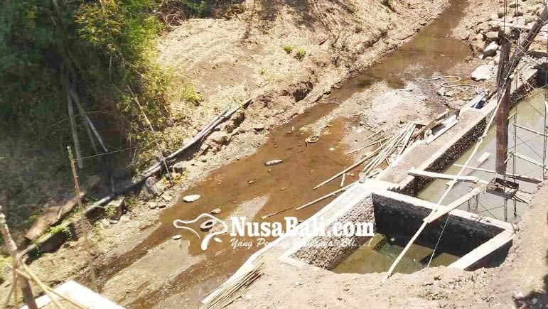 www.nusabali.com-desa-penglatan-kembangkan-wisata-tirta-dijadikan-mirip-tirta-empul-dan-tirta-gangga